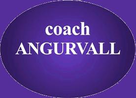coach_angurvall